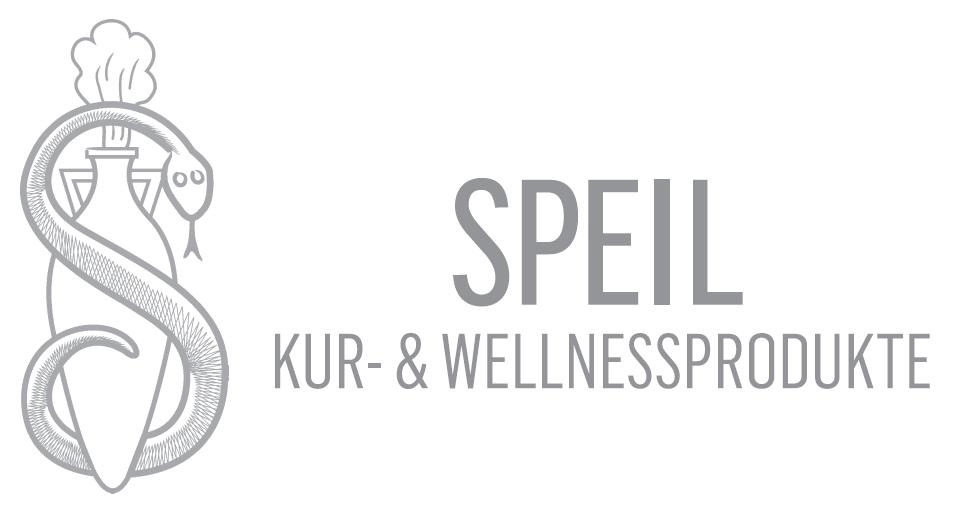 Speil Kur- & Wellnessprodukte